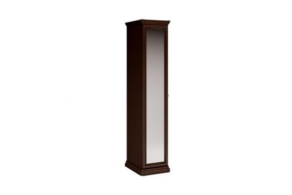 Шкаф 1 дверный зерк