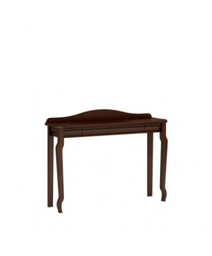 стол туалетный CLASSIC BROWN