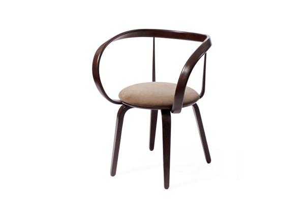 Стул - кресло Оливия