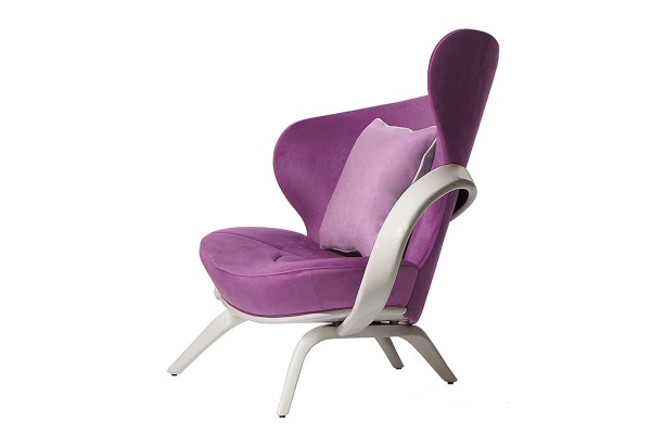 Кресло №16