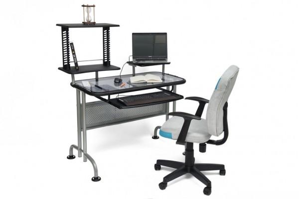 Компьютерный стол 9246