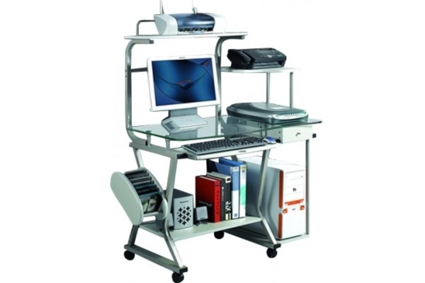 Компьютерный стол 919874