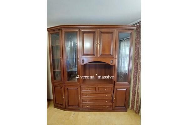 Verona Гостиная №1648