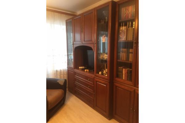 Verona Библиотека №6729