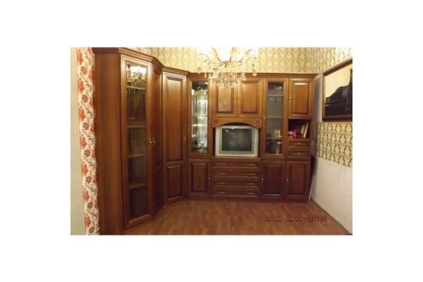 Verona гостиная №7396