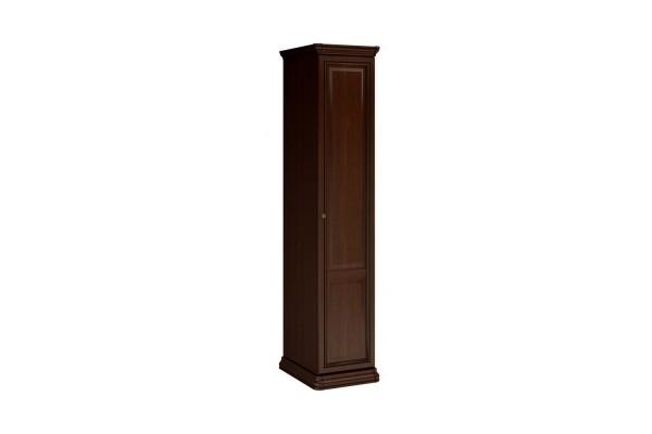шкаф 1 дверный глухой