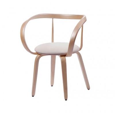 Дизайнерские стулья ALBERO PIEGATO