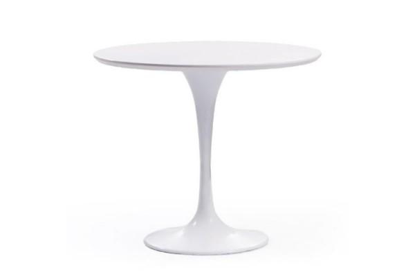 Стол обеденный  круглый 90см