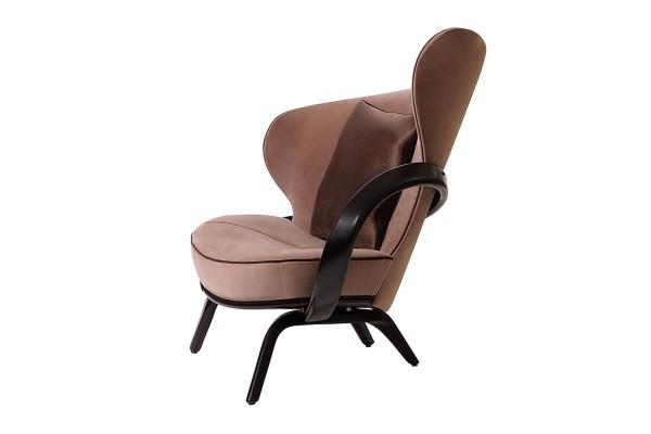 Кресло №12