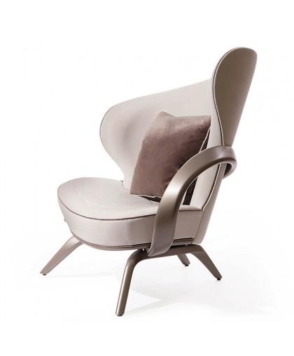 Кресло №15