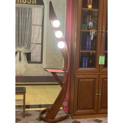 Светильник №9361