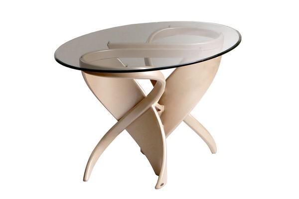Стол обеденный Дафна