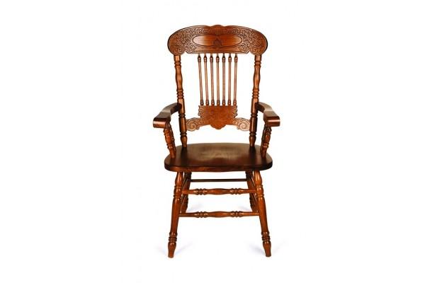Кресло(1294) (с подлокотниками)