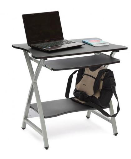 Компьютерный стол 65694