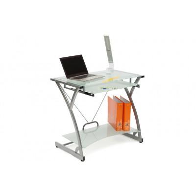 Компьютерный стол 35464