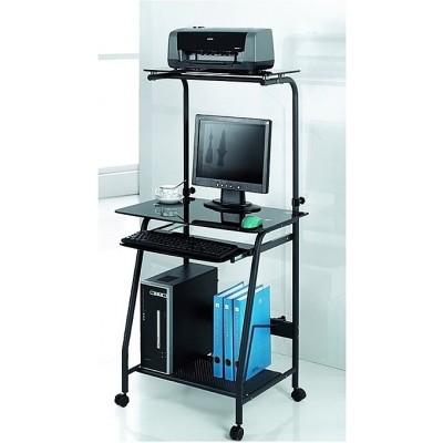 Компьютерный стол 65443