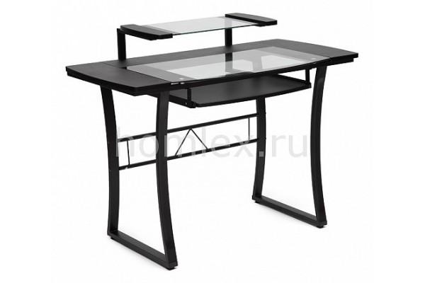 Компьютерный стол 984