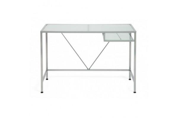 Компьютерный стол 14936