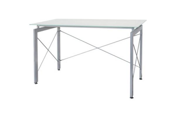 Компьютерный стол (16971)