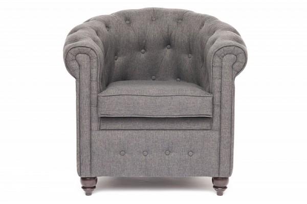 кресло №4312