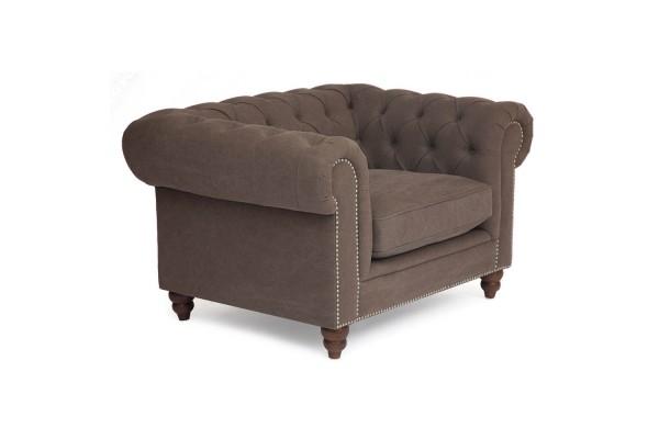 Кресло №9346