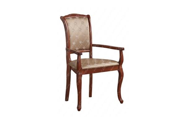 Кресло 984564