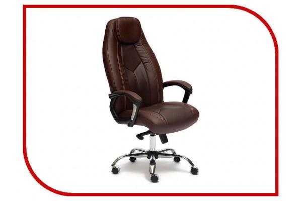 Кресло 968146