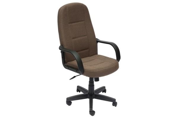 Кресло офисное №1
