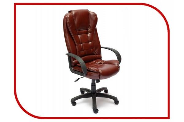 Кресло 6927