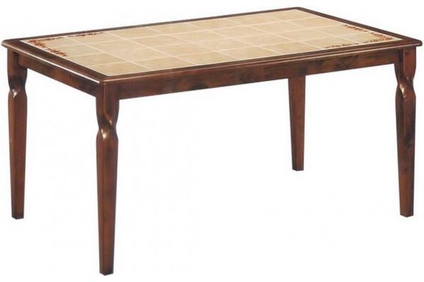 Стол с плиткой652314