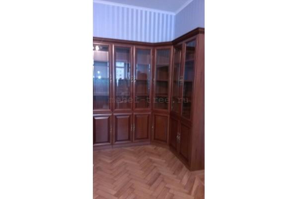 """Библиотека (МАССИВ)  Италия-Россия """"Верона"""""""