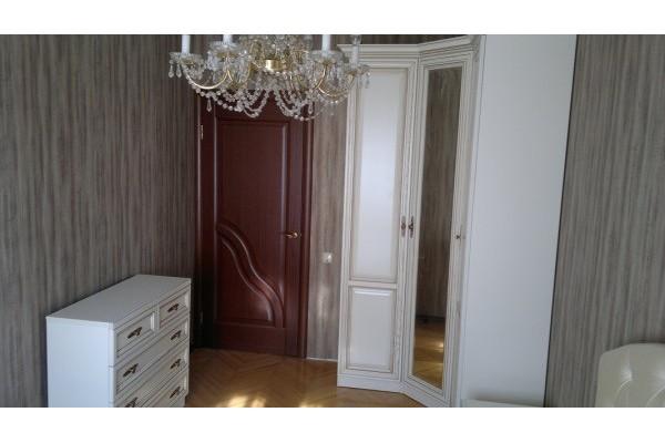 шкафы ВЕРОНА №9462
