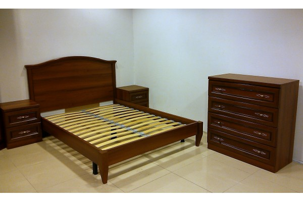 Спальня VERONA №16251