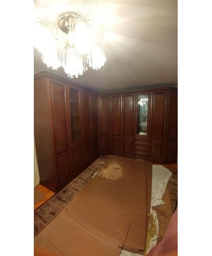 Verona гостиная №9462
