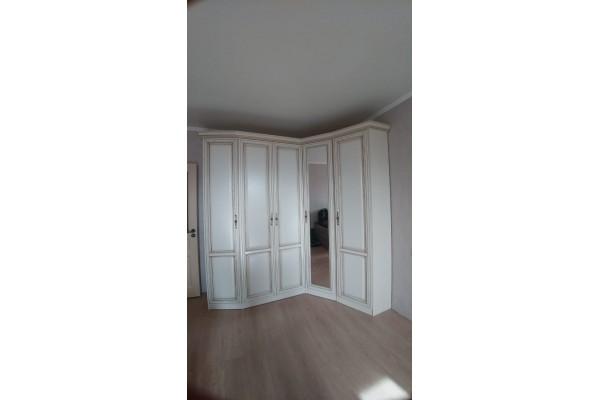 Шкафы Verona №7612