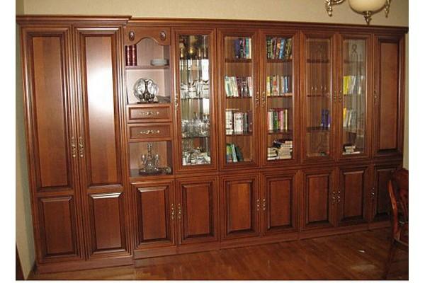 Библиотека (МАССИВ)  Италия-Россия Verona