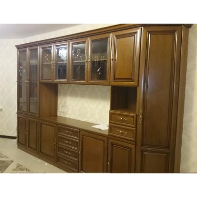 Imporio гостиная №4912