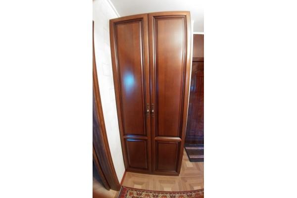 Verona шкафы