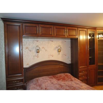 VERONA спальня №6492